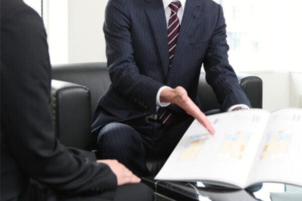 リフォーム業界の時流や傾向を踏まえて改善点をご提案