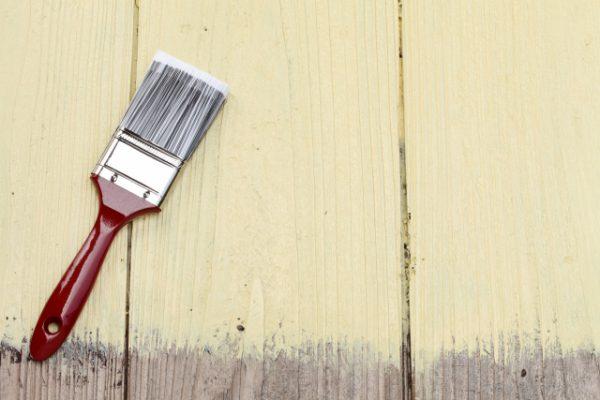 外壁塗装チラシを企画して思うこと