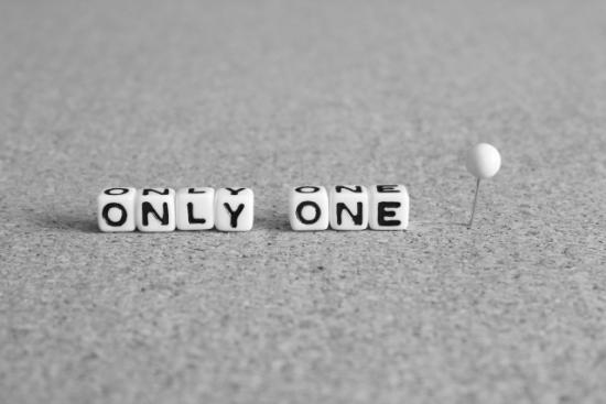 「差別化3つの軸」を使って自社の強みを考え直してみませんか?