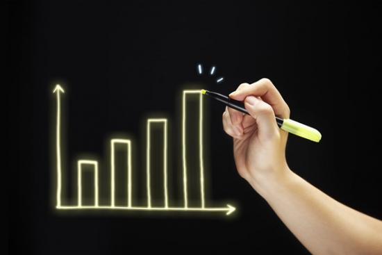 住宅リフォーム業界の成長