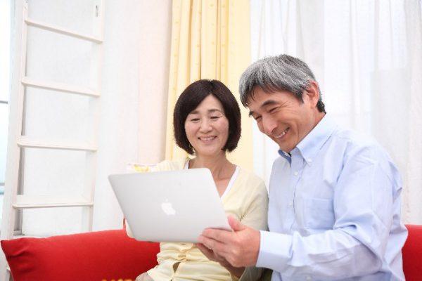 住宅リフォーム業界のWEBサイトの活用方法