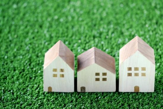 住宅リフォーム業界の工事内容のいろいろ