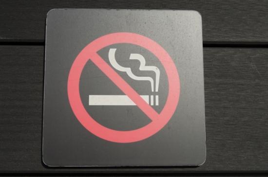 販促視点で見た、15年続けた愛煙家の私が電子タバコを購入した理由